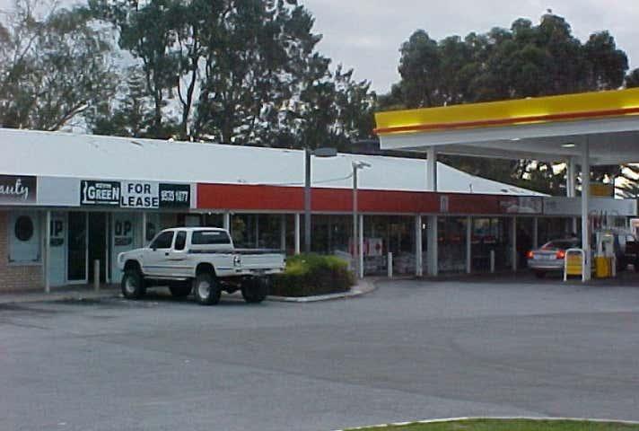 Shop 1/2514 Mandurah Road Singleton WA 6175 - Image 1