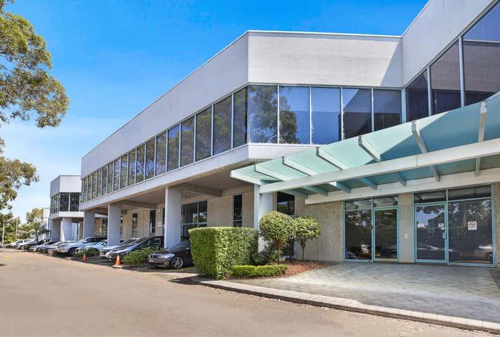 148 James Ruse Drive Rosehill NSW 2142 - Image 1
