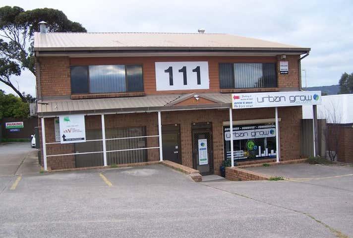 Unit 1A , 111 Main South Road O'Halloran Hill SA 5158 - Image 1