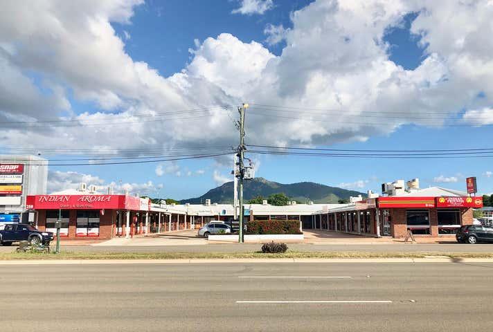 Shop H, 258-260 Ross River Road Aitkenvale QLD 4814 - Image 1
