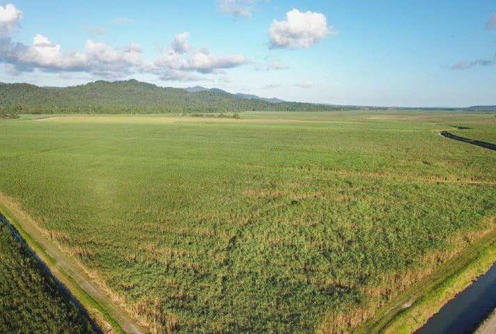 Booth Road Mirriwinni QLD 4871 - Image 1