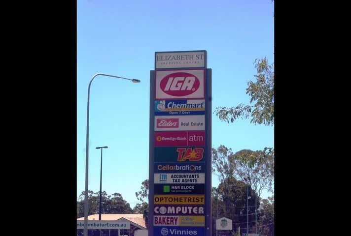 8C/28 Elizabeth Street Acacia Ridge QLD 4110 - Image 1