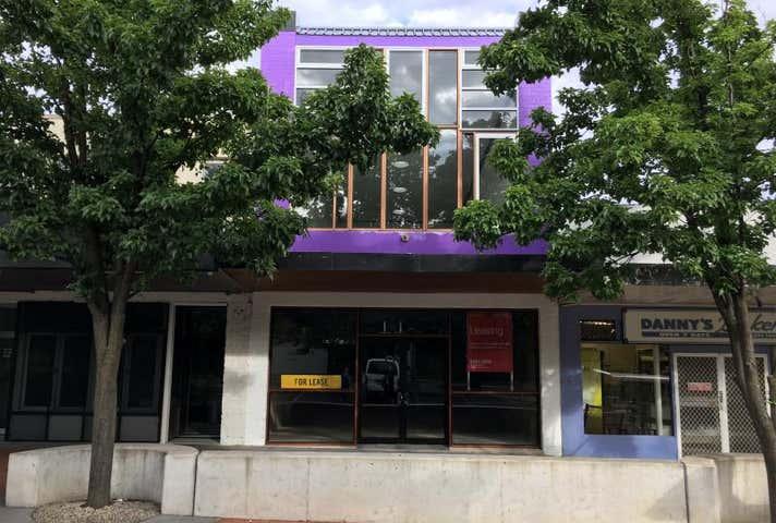 14 Iluka Street Narrabundah ACT 2604 - Image 1
