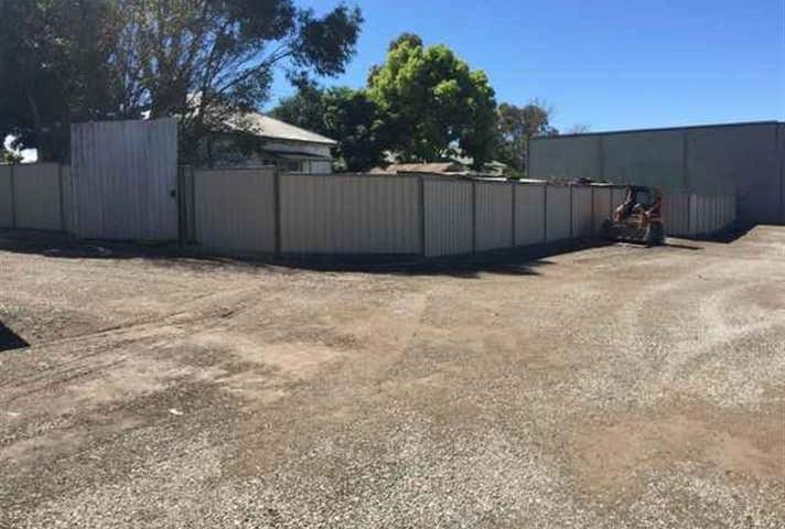 143 Orchardleigh St Old Guildford NSW 2161 - Image 1
