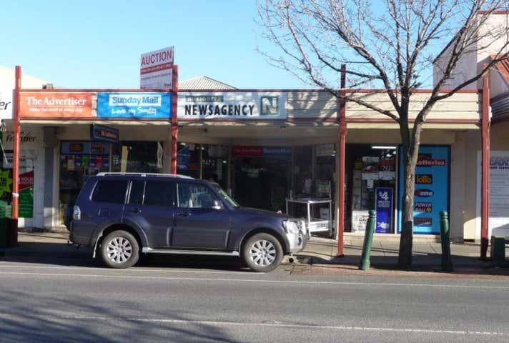 37 Murray Street Nuriootpa SA 5355 - Image 1
