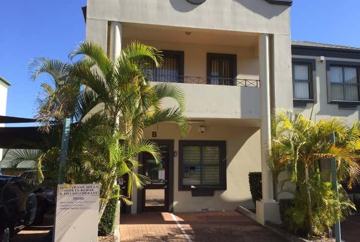 Sunnybank Office Park, Bldg 2A, 18 Torbey Street Sunnybank QLD 4109 - Image 1