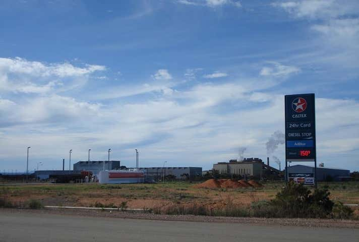 Whyalla Industrial Estate, Lot 14, - Bowers Court Whyalla SA 5600 - Image 1