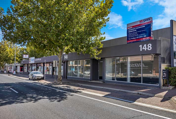 showrooms bulky goods property for lease in mile end sa. Black Bedroom Furniture Sets. Home Design Ideas