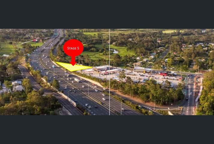 STAGE 5, STAGE 5/1-17 River Hills Road Eagleby QLD 4207 - Image 1