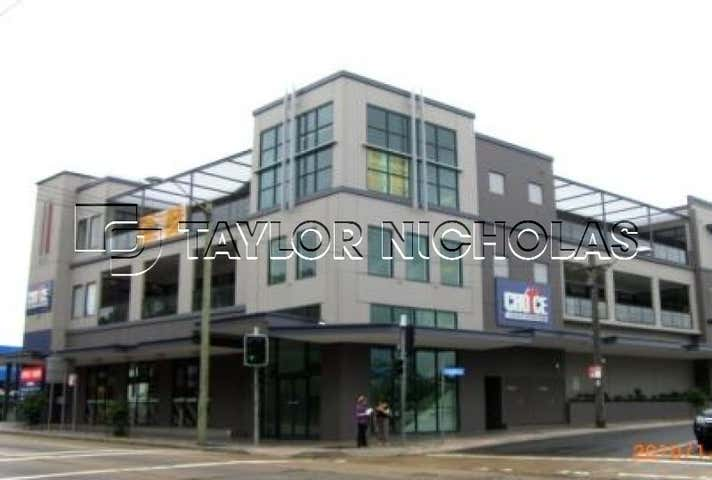 Ashfield NSW 2131 - Image 1