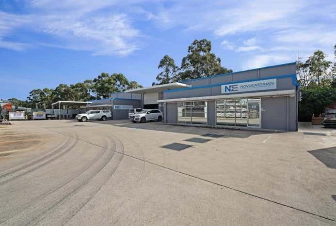 Units 2 & 3, 31 Camfield Drive Heatherbrae NSW 2324 - Image 1