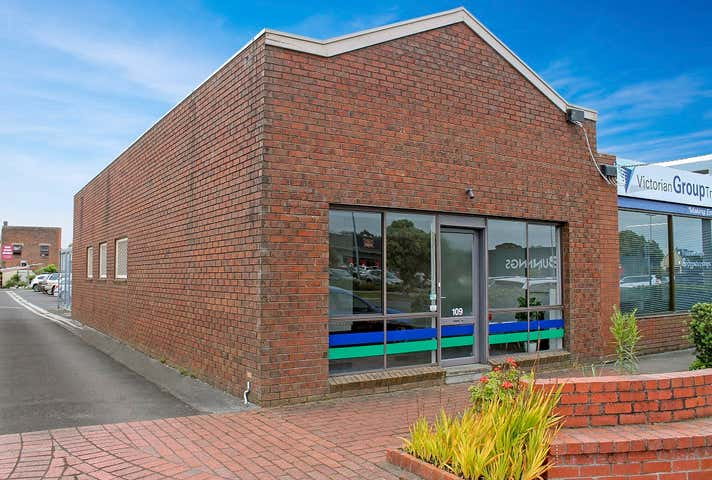 109 Bromfield Street Colac VIC 3250 - Image 1