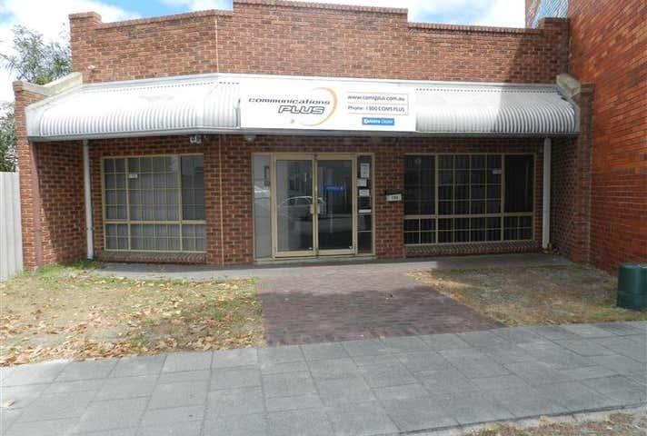 125 Claisebrook Road Perth WA 6000 - Image 1