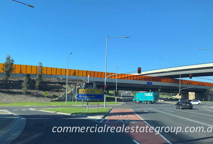 2/196-198 Princes Highway Dandenong VIC 3175 - Image 1