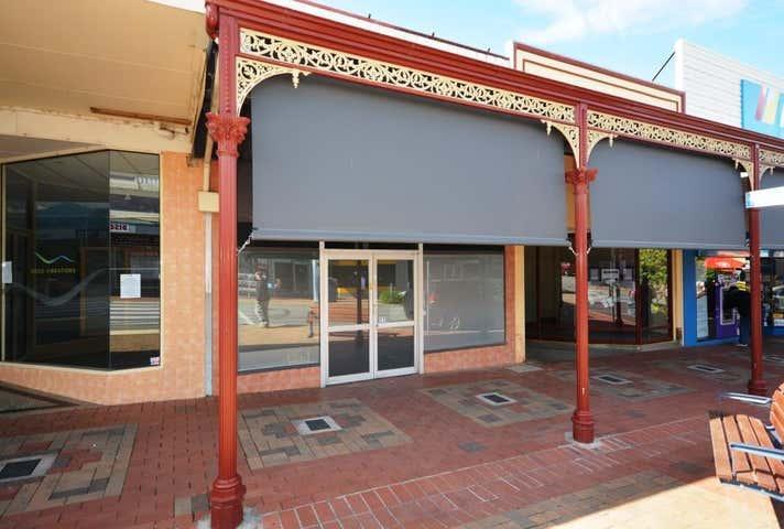 110 Main St, Stawell, Vic 3380