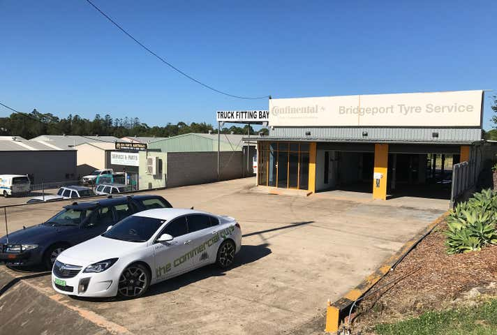 50 Violet Street Gympie QLD 4570 - Image 1