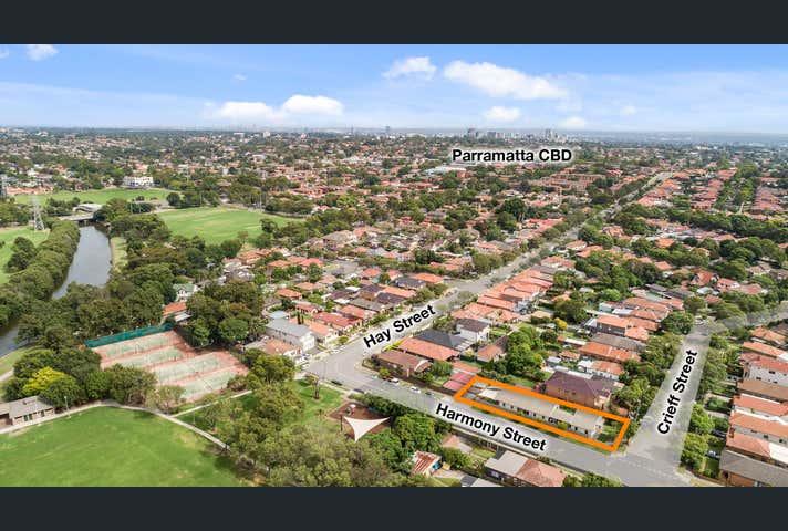 51 Crieff Street Ashbury NSW 2193 - Image 1