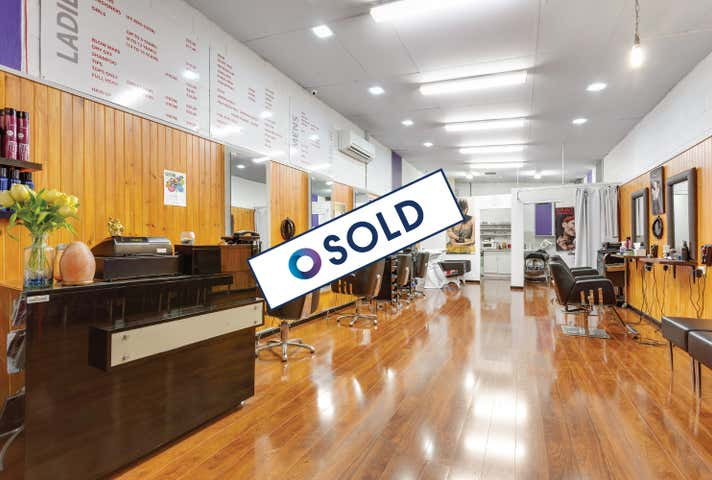 Shop 13 1647-1649 Burwood Highway Belgrave VIC 3160 - Image 1