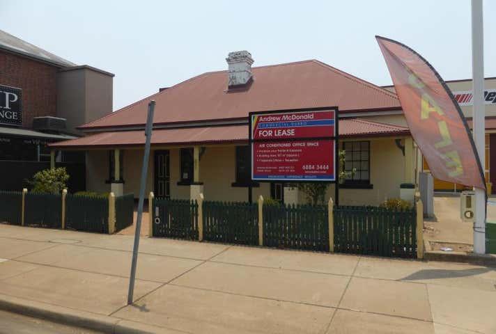 66 Erskine Street Dubbo NSW 2830 - Image 1
