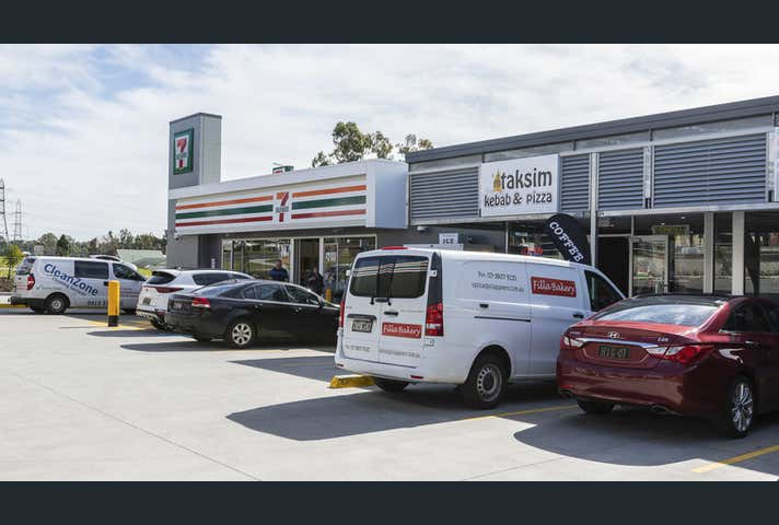 Shop & Retail Property For Sale in Kuraby, QLD 4112
