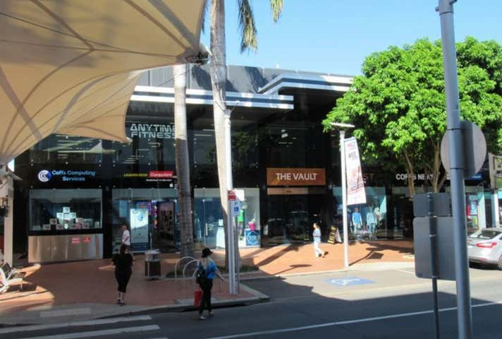 Shop 103, 92-98 Harbour Drive Coffs Harbour NSW 2450 - Image 1