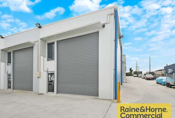 14/254 South Pine Road Enoggera QLD 4051 - Image 1