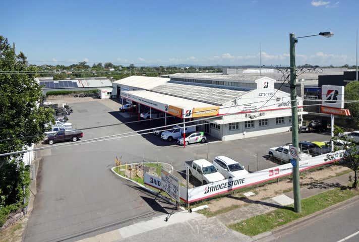 233 Evans Road Salisbury QLD 4107 - Image 1