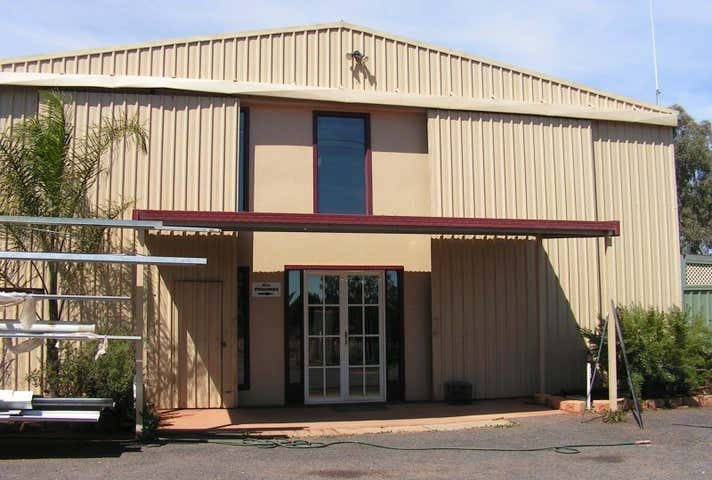 Lot 1 * Landrace Street Forbes NSW 2871 - Image 1