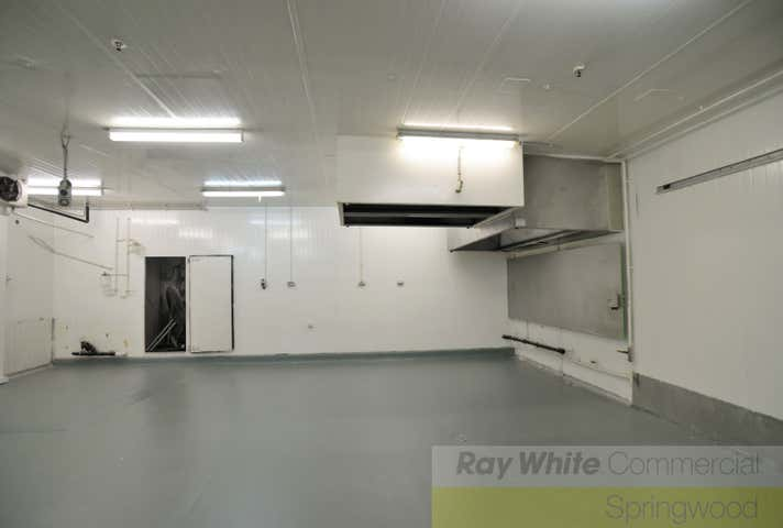 5/1214 Lytton Road Hemmant QLD 4174 - Image 1