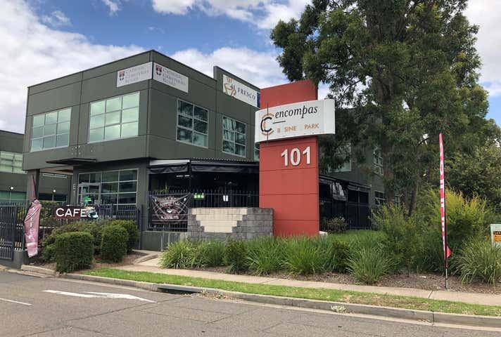 Yagoona NSW 2199 - Image 1