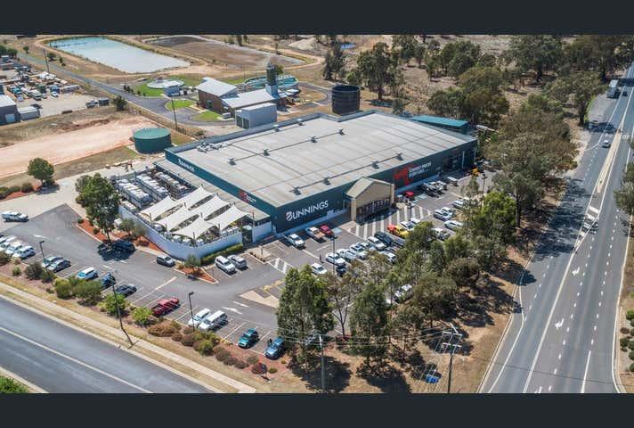 2-6 Burrundulla Road Mudgee NSW 2850 - Image 1