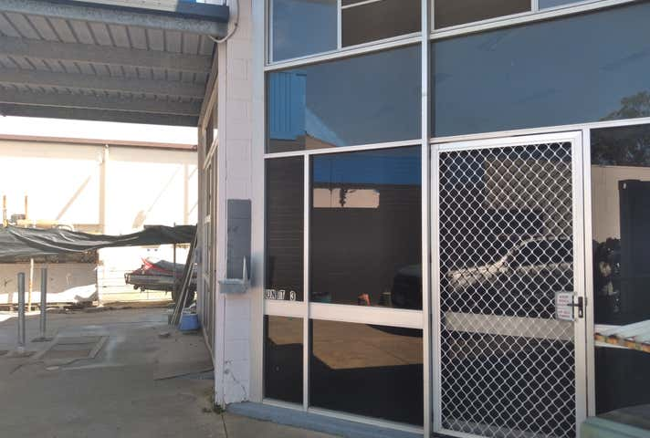 3/16 Commercial Drive Caboolture QLD 4510 - Image 1