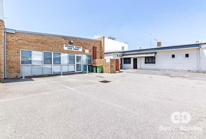 21 Stirling Street Bunbury WA 6230 - Image 1