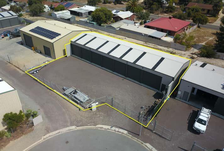 1/3 Carramatta Court Port Lincoln SA 5606 - Image 1