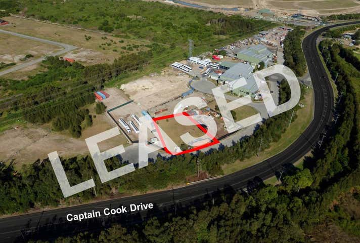 264A Captain Cook Drive Kurnell NSW 2231 - Image 1