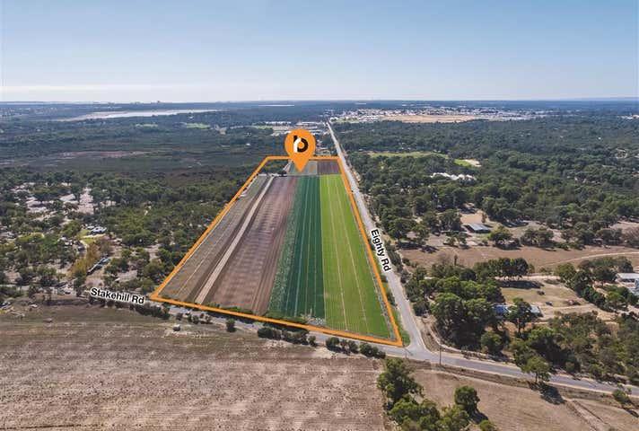 Lot 849 Eighty Road Baldivis WA 6171 - Image 1