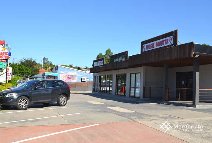 1/156 Hamilton Road Wavell Heights QLD 4012 - Image 1