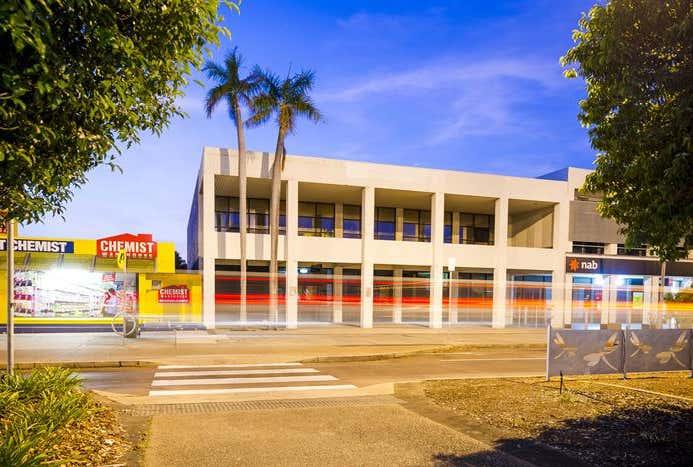 3 Bradshaw Terrace, Casuarina, NT 0810
