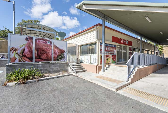 2-14 Henry Lawson Drive Terranora NSW 2486 - Image 1