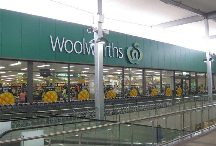 WOOLWORTHS MOOROOKA, 132 Beaudesert Road, Moorooka QLD 4105 - Image 1