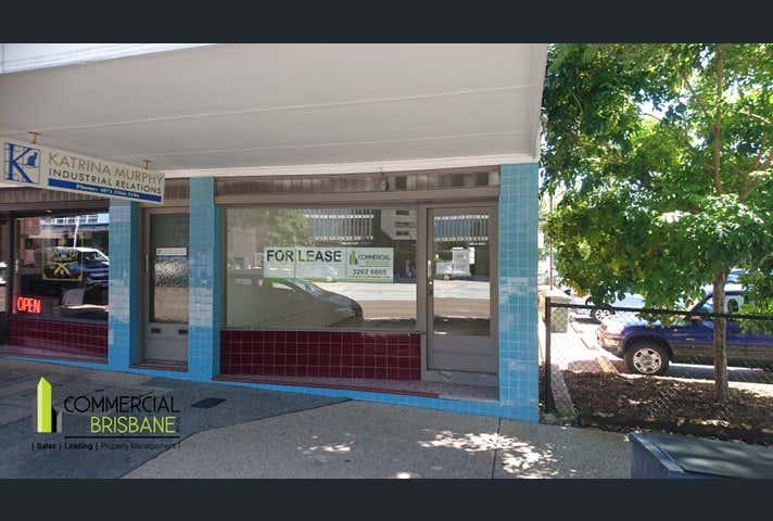 8 Station Street Nundah QLD 4012 - Image 1