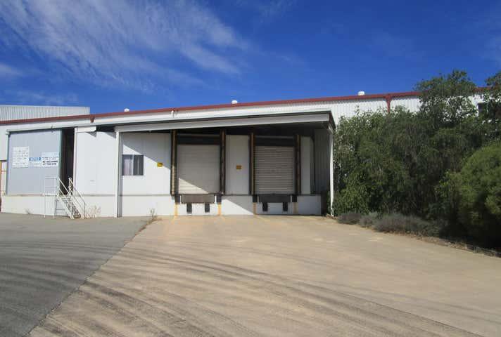 344 McKay Road Glossop SA 5344 - Image 1