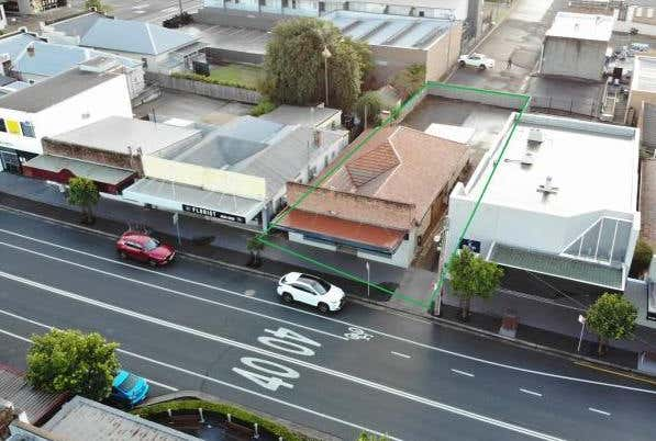 96 Lawes Street East Maitland NSW 2323 - Image 1