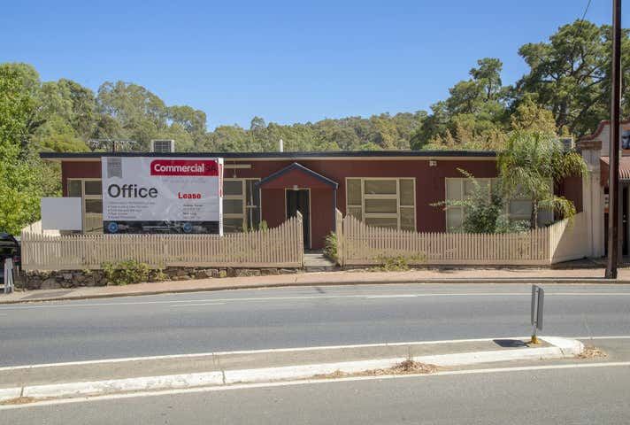29 Princes Highway Littlehampton SA 5250 - Image 1