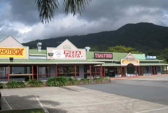 2 Intake Road Redlynch QLD 4870 - Image 1