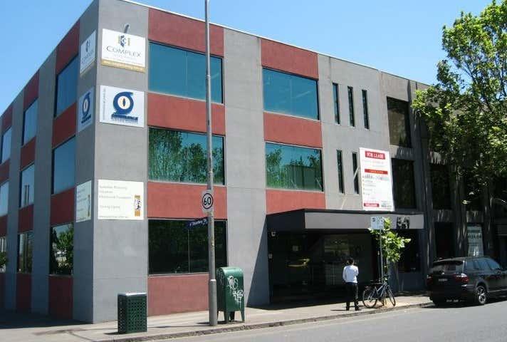 2/541 King Street Melbourne VIC 3000 - Image 1