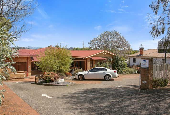 31-33 Parker Street Bega NSW 2550 - Image 1