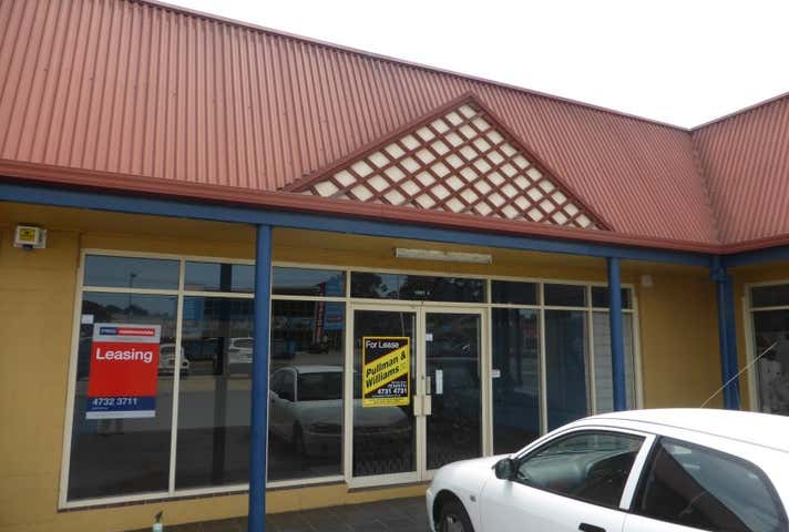Unit 4/135 Russell Street Emu Plains NSW 2750 - Image 1