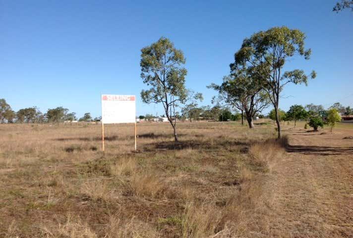 Lots 42 & 43 Waverley Street Nebo QLD 4742 - Image 1