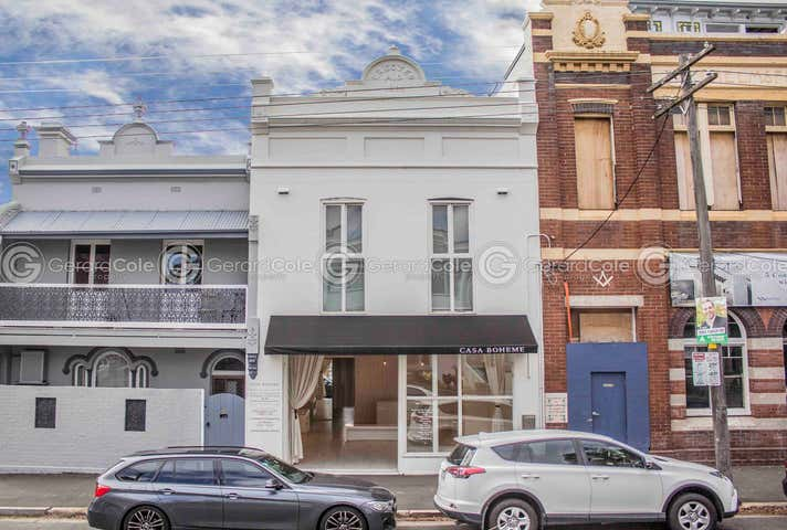 4 Montague Street Balmain NSW 2041 - Image 1